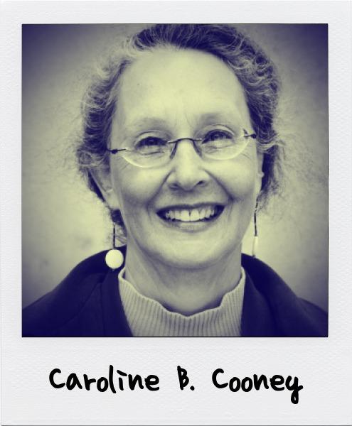 Caroline B. Cooney's quote #4
