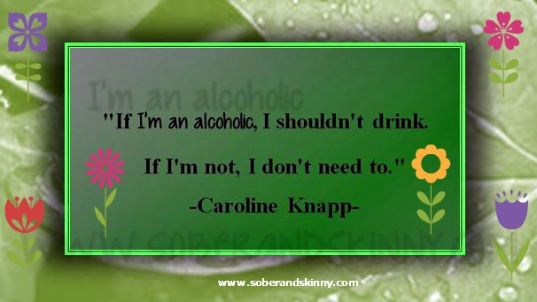 Caroline Knapp's quote #3
