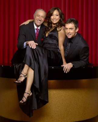 Carrie Ann Inaba's quote #4