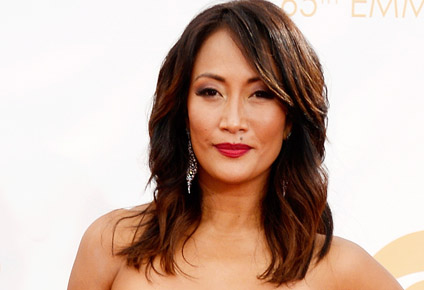 Carrie Ann Inaba's quote #3