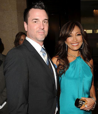 Carrie Ann Inaba's quote #8