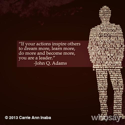 Carrie Ann Inaba's quote #2