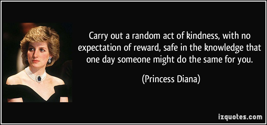 Carry quote #8