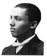Carter G. Woodson's quote #2
