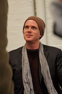 Cary Elwes's quote #1