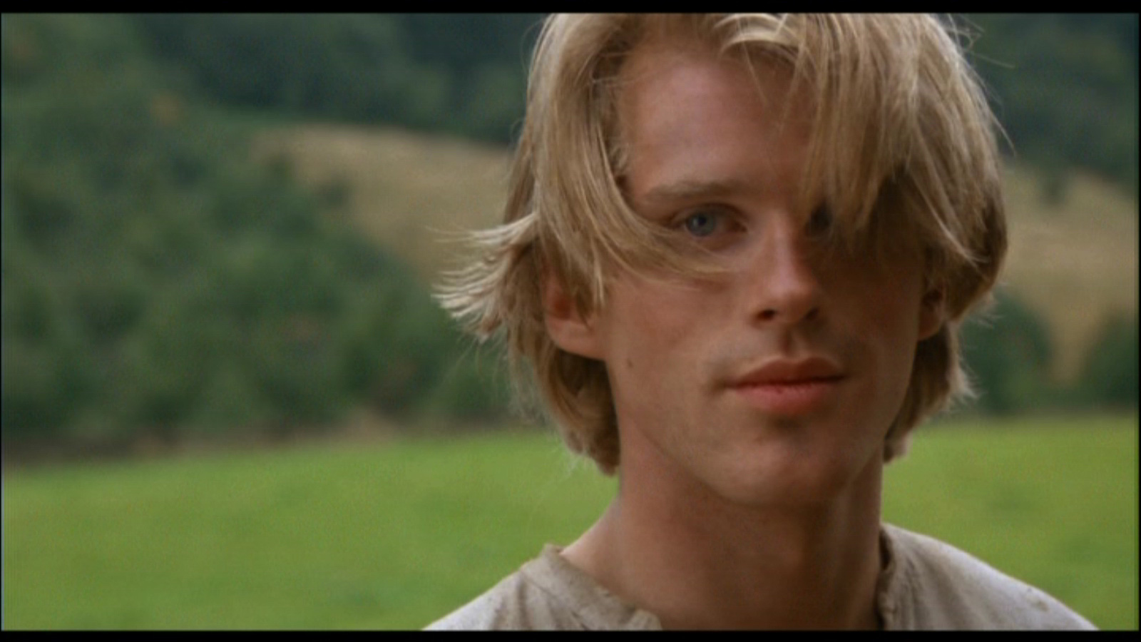 Cary Elwes's quote #4