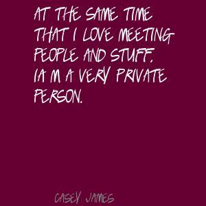 Casey James's quote #6
