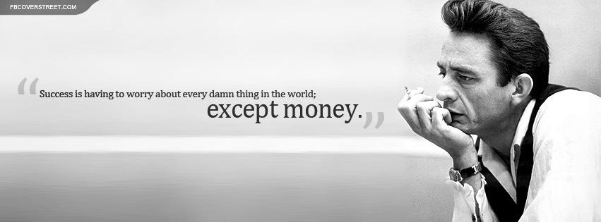 Cash quote #2