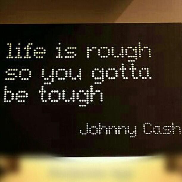 Cash quote #8
