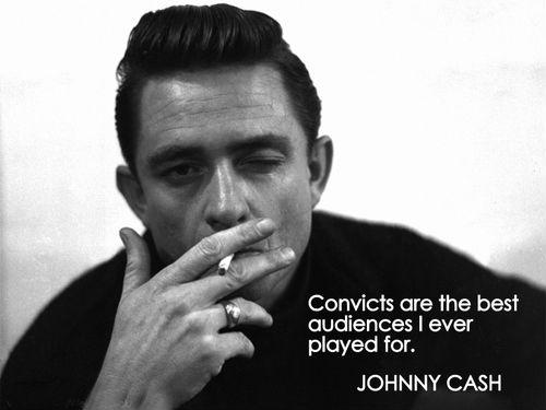 Cash quote #5