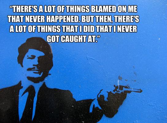 Cash quote #1