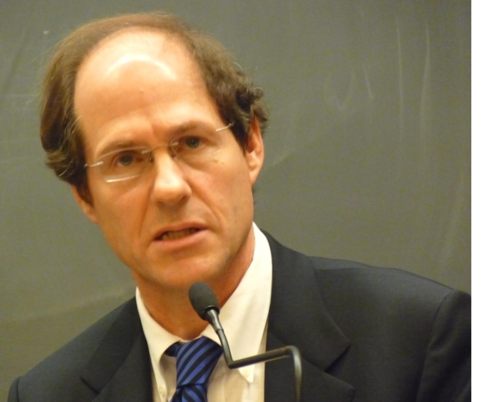 Cass Sunstein's quote