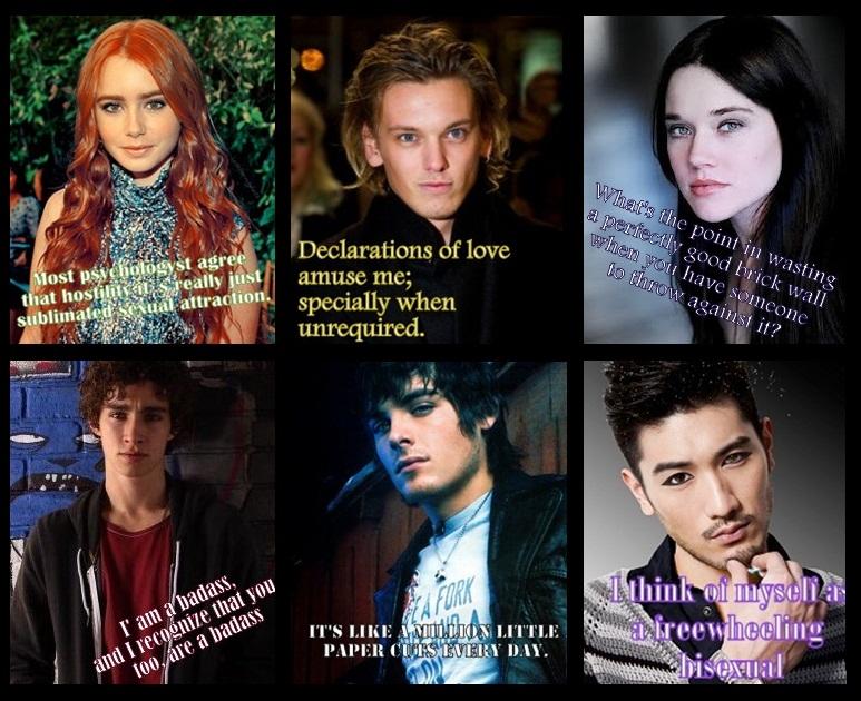 Cast quote #2