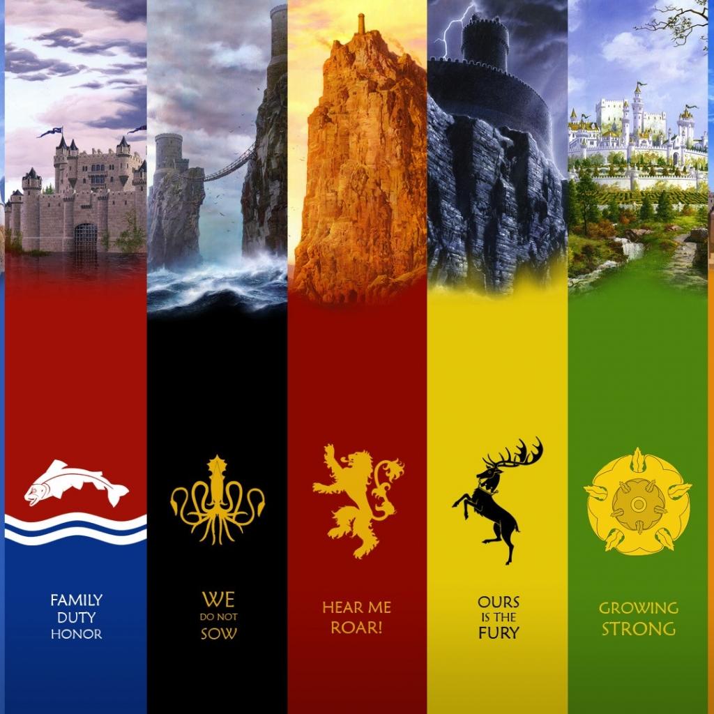 Castles quote #1