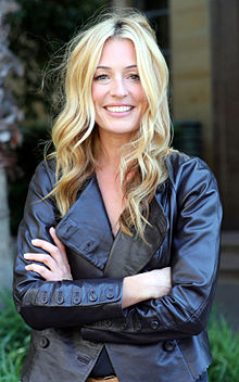 Cat Deeley's quote #1
