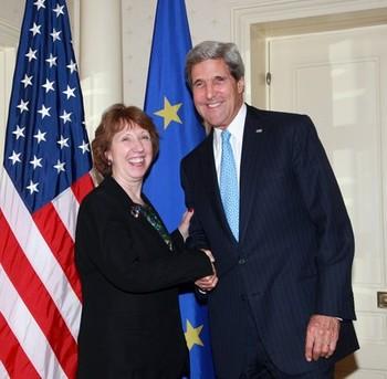 Catherine Ashton's quote #2