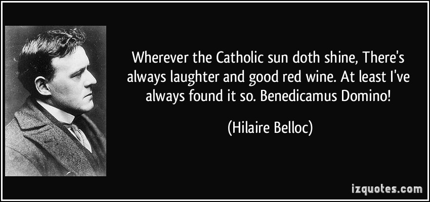 Catholic quote #7
