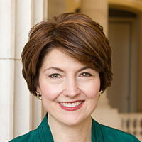 Cathy McMorris Rodgers's quote #3