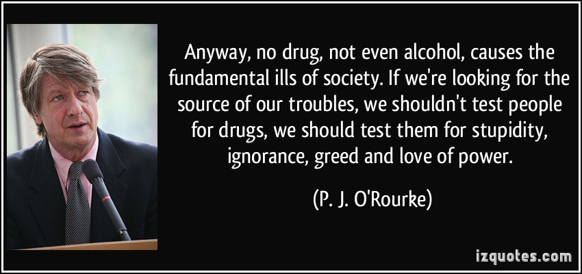 Causes quote #7