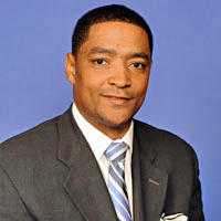 Cedric Richmond's quote #3