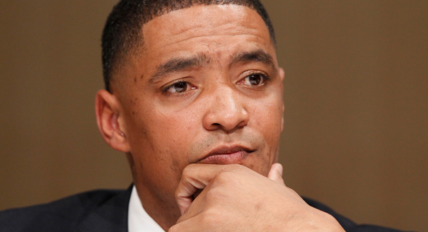 Cedric Richmond's quote #4