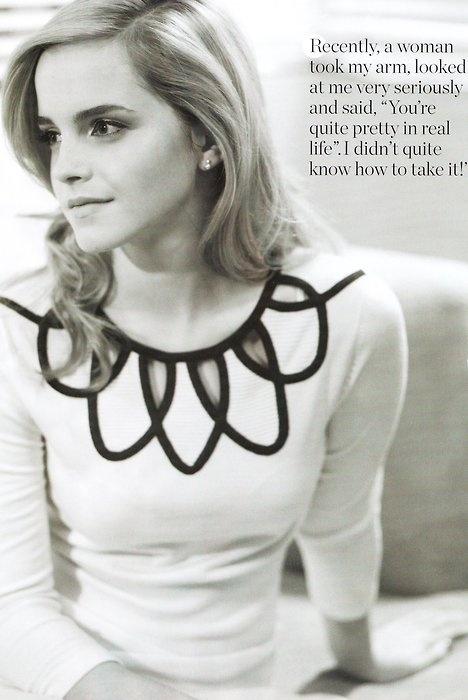 Celebrity quote #7