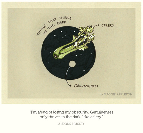Celery quote #2