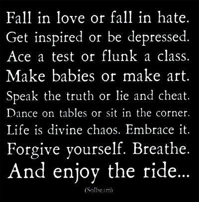 Celestial quote #1