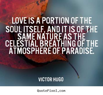 Celestial quote #2