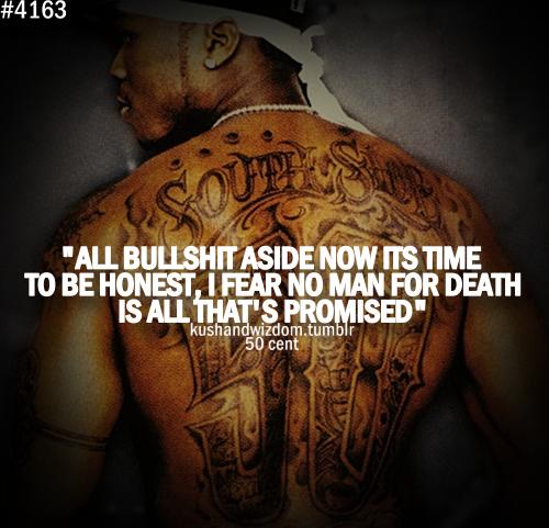 Cent quote #7