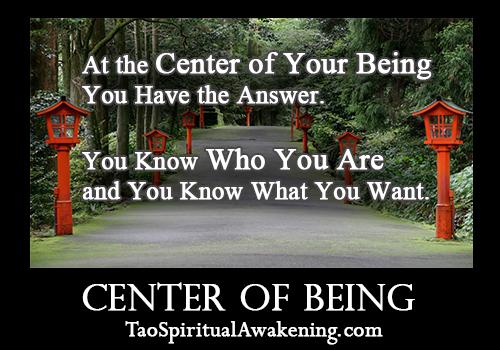 Center quote #2