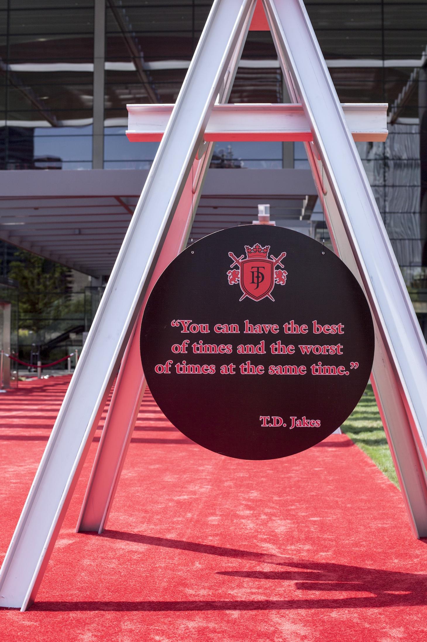 Center quote #6