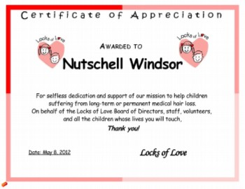 Sample certificate of appreciation to donors image collections sample certificate of appreciation for donors choice image sample certificate of appreciation for donors gallery sample yadclub Choice Image