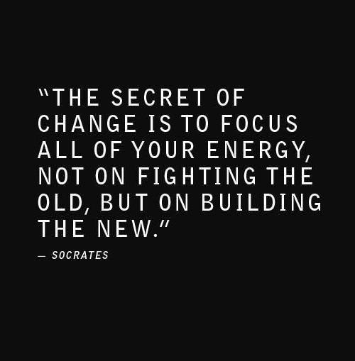 Change quote #8