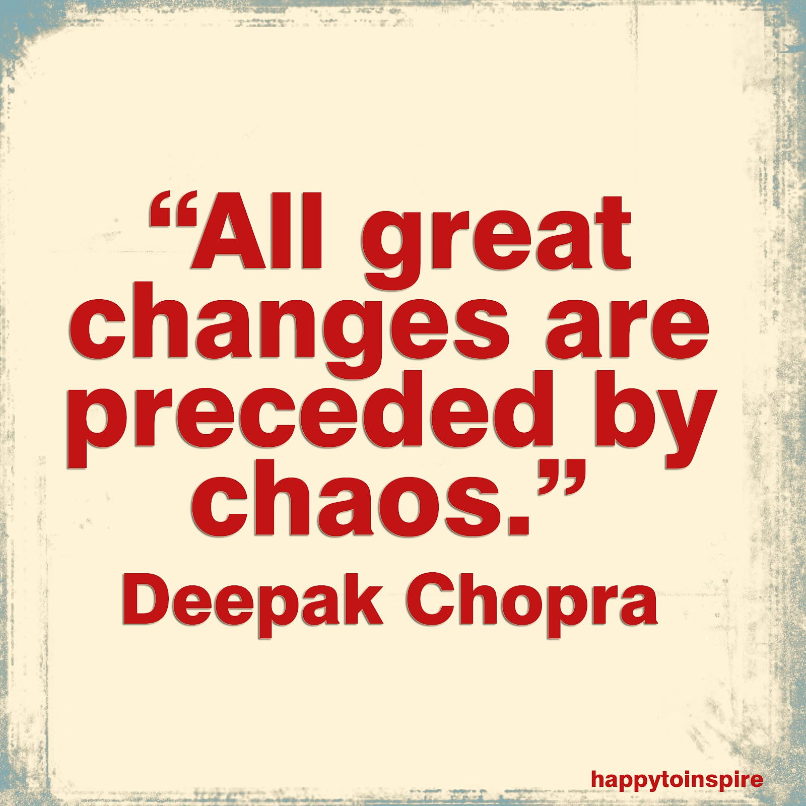 Changes quote #7