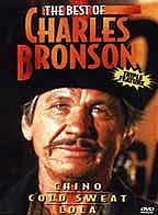 Charles Bronson's quote #5