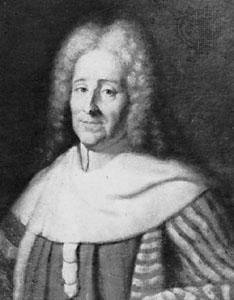 Charles de Montesquieu's quote #8
