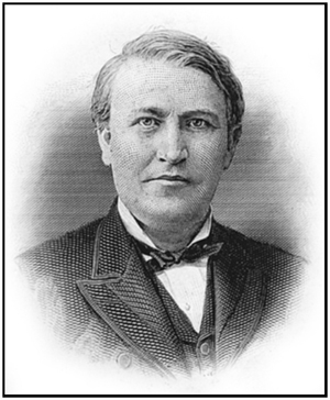 Charles Edison's quote #2
