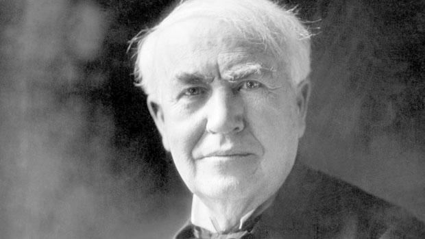 Charles Edison's quote #6