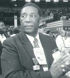 Charles Evers's quote #4