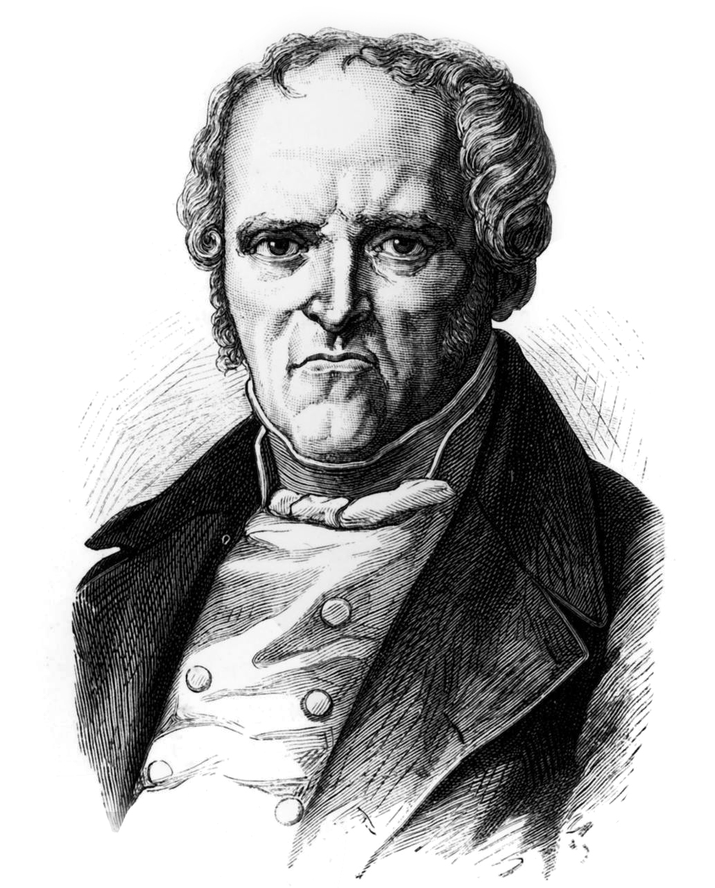 Love Finds You Quote: Charles Fourier's Quotes, Famous And Not Much