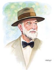 Charles Ives's quote #3