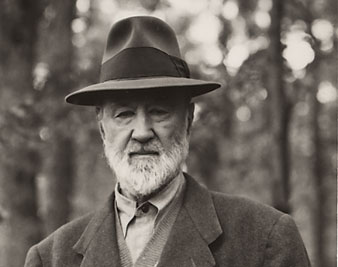 Charles Ives's quote #6