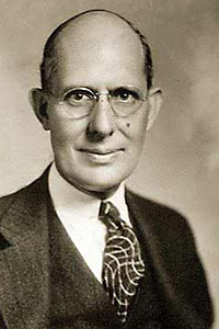 Charles Kettering's quote #6