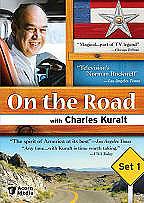 Charles Kuralt's quote #6