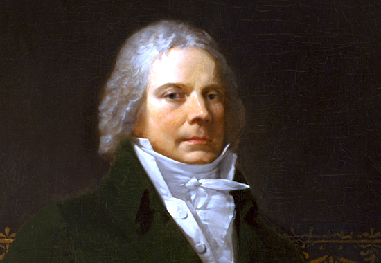 Charles Maurice de Talleyrand's quote #1
