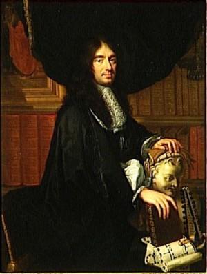 Charles Perrault #5.