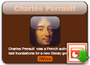 Charles Perrault's quote #4