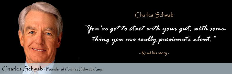 Charles quote #3