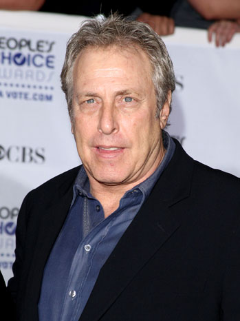 Charles Roven's quote #2